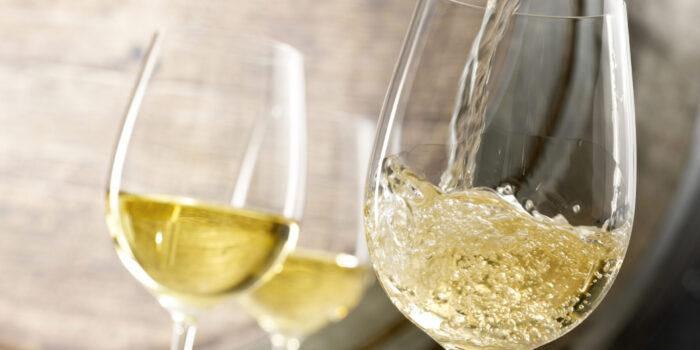 vino_bianco